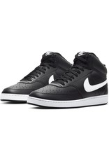 NIKE Nike Court Vision Mid