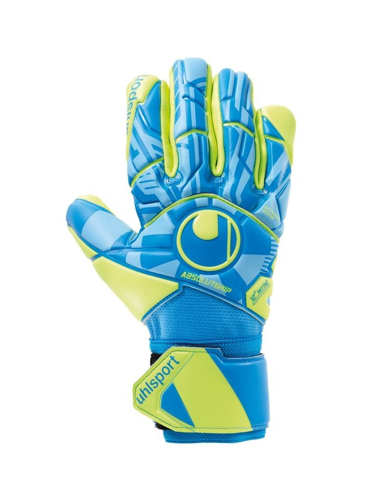 Uhlsport RADAR CONTROL ABSOLUTGRIP HN