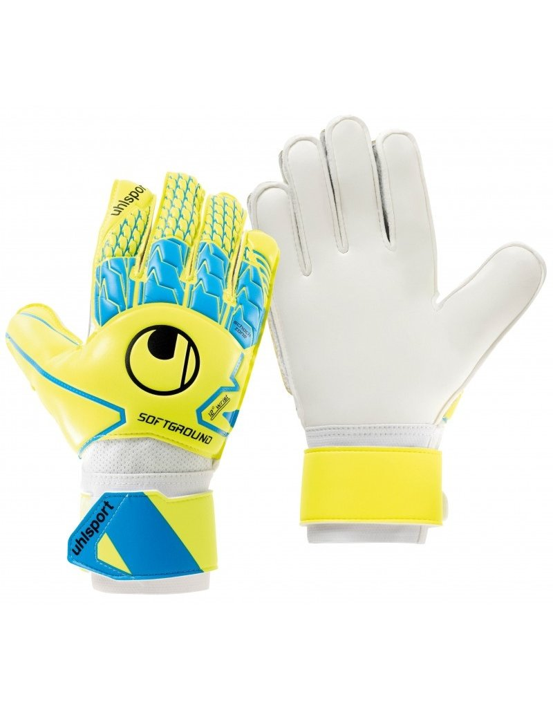 Uhlsport UHLSPORT SOFT ADVANCED
