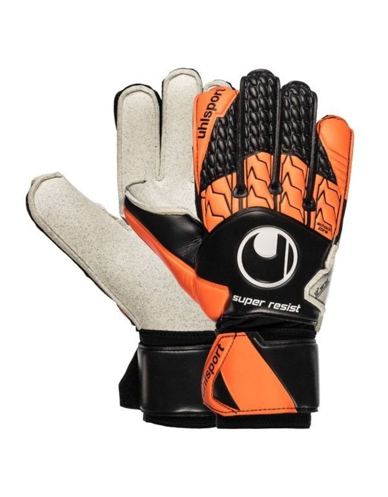 Uhlsport UHLSPORT SUPER RESIST