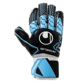 Uhlsport UHLSPORT SOFT HN COMP