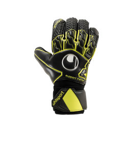 Uhlsport UHLSPORT SUPERSOFT SF