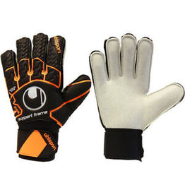 Uhlsport UHLSPORT SOFT RESIST SF