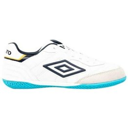 Umbro Umbro Speciali Eternal Team Nt Ic