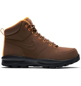 NIKE Men's Nike Manoa Leather Boot