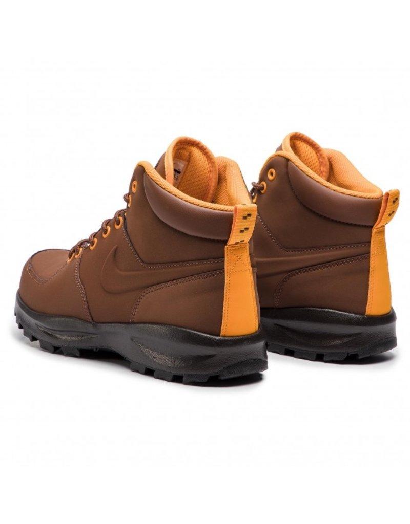 NIKE Men's Nike Manoa Leather Boot