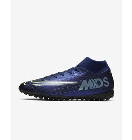 NIKE Mercurial Superfly 7 Academy MDS TF