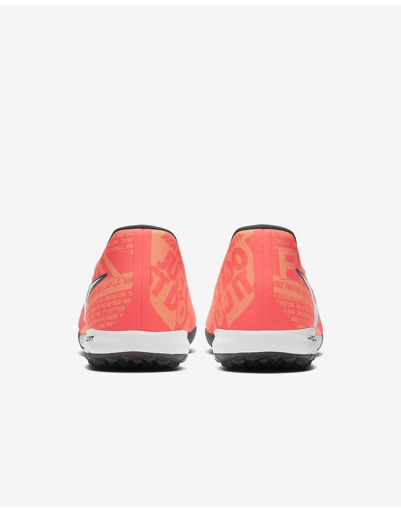 NIKE Nike Zoom Phantom Venom Pro TF