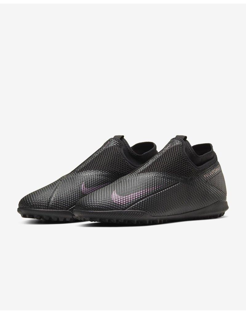 NIKE Nike Phantom Vision 2 Academy Dynamic Fit TF