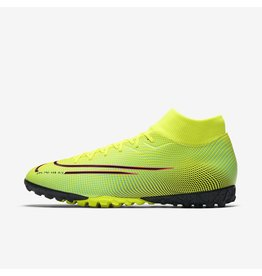 NIKE Nike Mercurial Superfly 7 Academy MDS TF