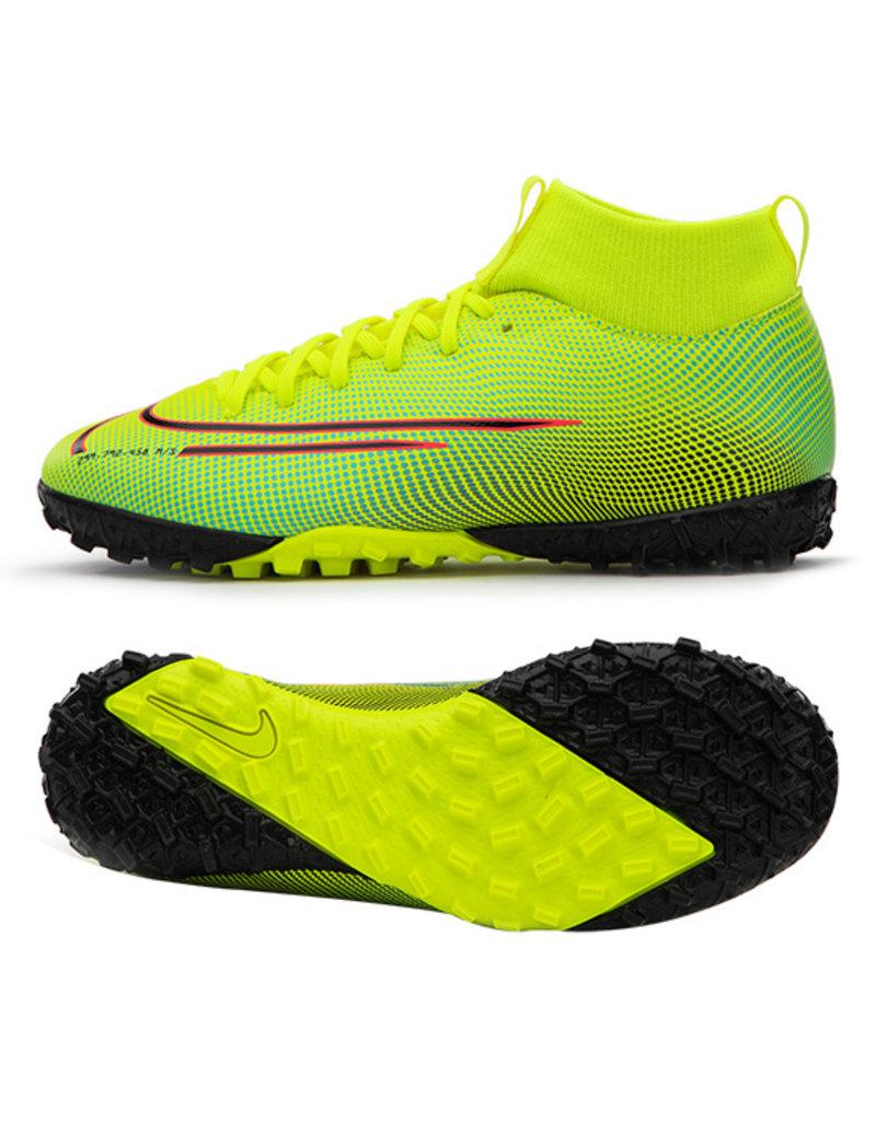 NIKE Nike Mercurial Superfly 7 Academy MDS TF