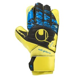 Uhlsport UHLSPORT SPEED UP NOW SOFT PRO