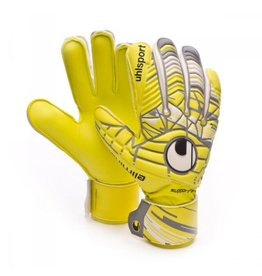 Uhlsport Eliminator Unlimited Soft SF Lite