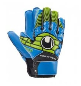 Uhlsport Eliminator Unlimited Soft SF