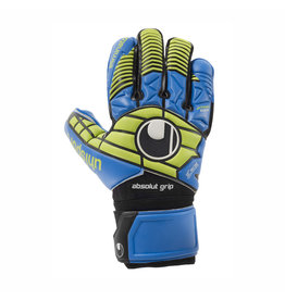 Uhlsport Eliminator Absolutgrip HN 8