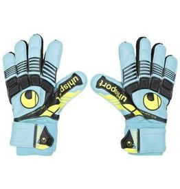 Uhlsport Eliminator Supersoft Torwarthandschuhe