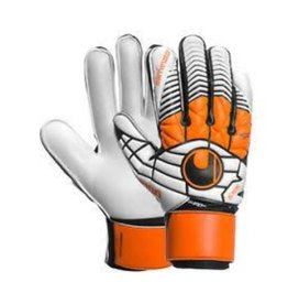 Uhlsport Handschuhe ELIMINATOR SOFT SF
