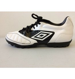 Umbro Geometra Cup Football A TF