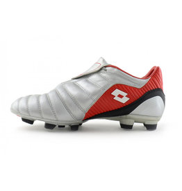 LOTTO Lotto Vento KL 3F Football Boots