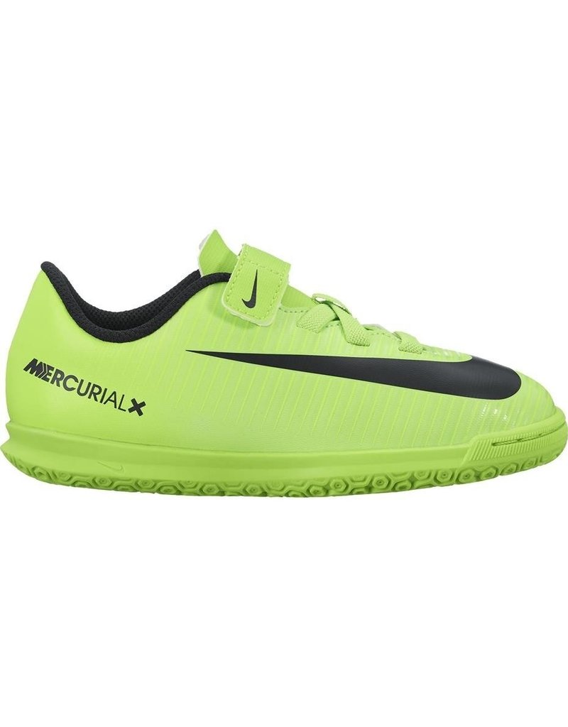 NIKE JR. MercurialX Vortex 3