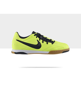 NIKE Rare T90 Shoot IV IC