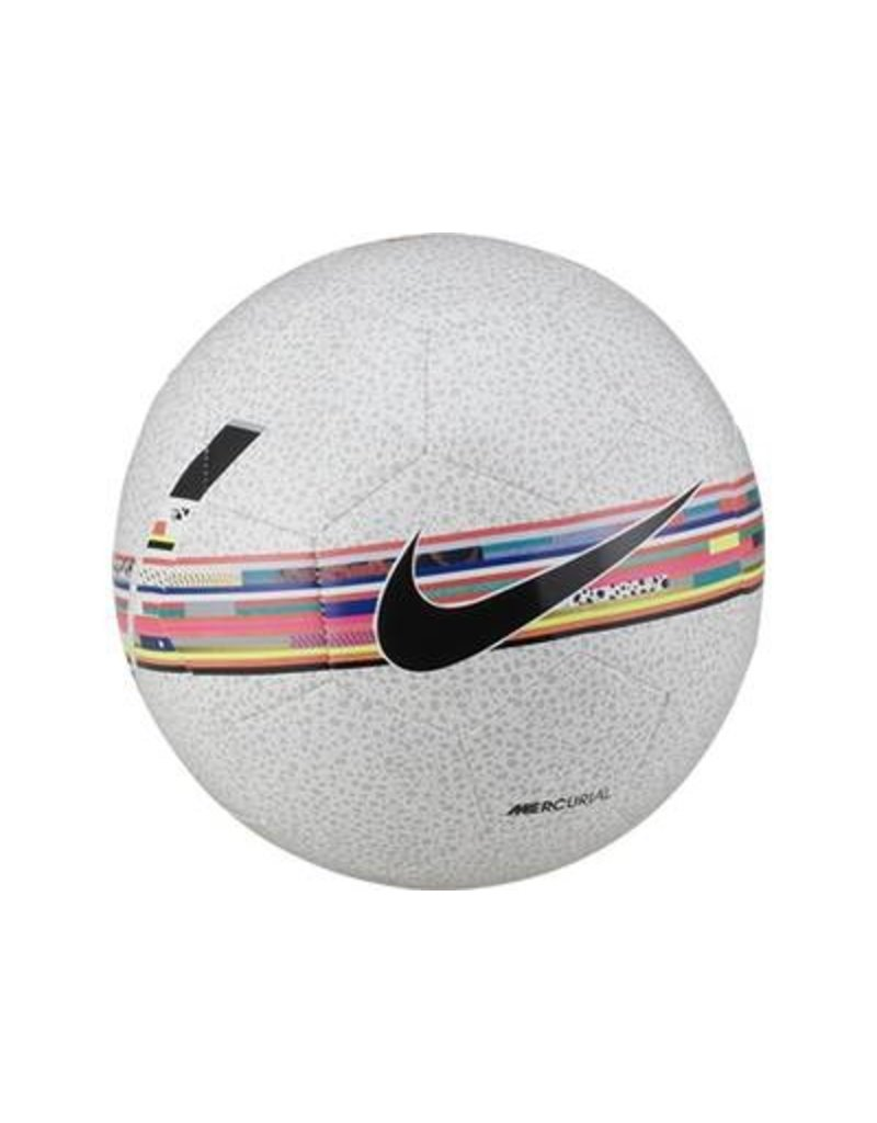 NIKE NIKE Ball CR7 PRSTG