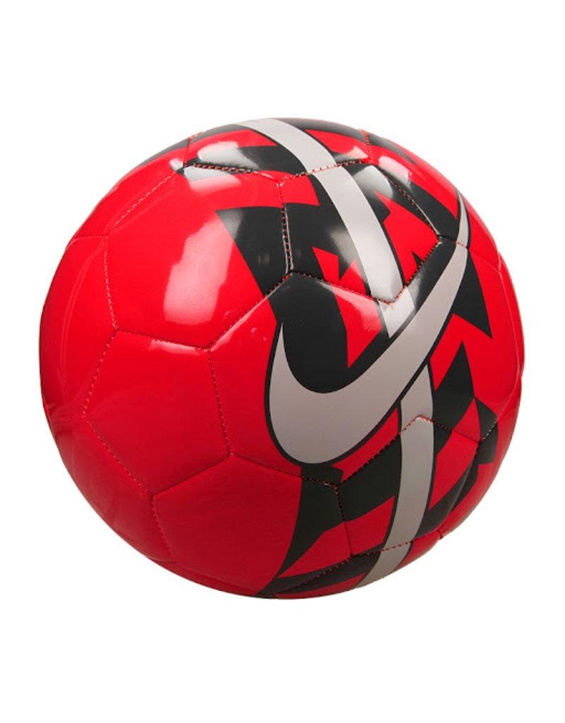 NIKE Nike React Football