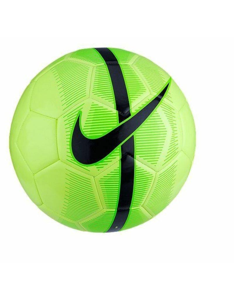 NIKE Nike Fußball Mercurial Fade