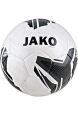 JAKO Jako Trainingsball Strike