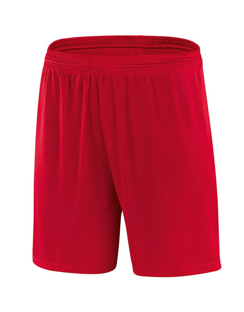 JAKO  JAKO Sporthose Palermo ohne Innenslip  - rot