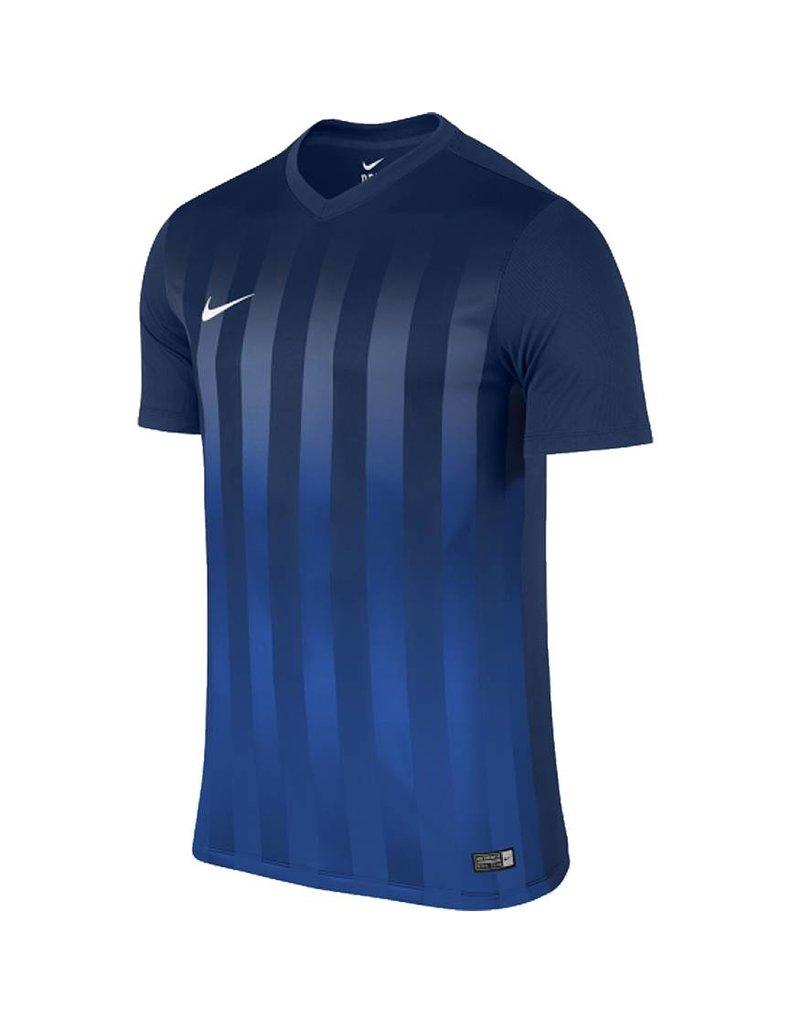NIKE Nike Striped Division II - KURZARM