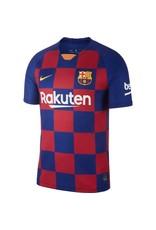 Nike FC Barcelona Heimtrikot 2019/2020 Herren