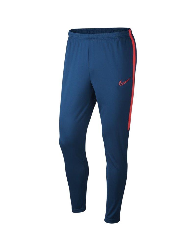 Nike Dry Academy Trainingshose