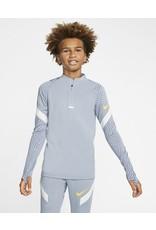 Nike Nike Dri-FIT Strike