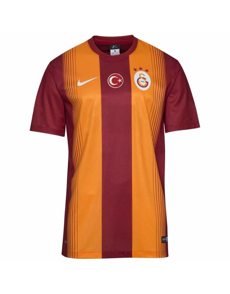 NIKE Tornado Sport : Galatasaray Istanbul Stadion - KIDS