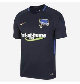 NIKE Nike Hertha BSC Berlin Auswärtstrikot 2017/2018