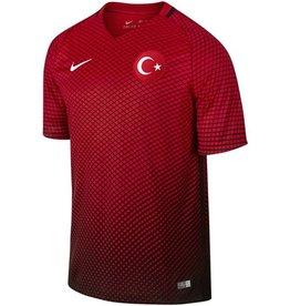 Nike Nike Tur YTH SS HM Stadium JSY – Trikot Offiziellen