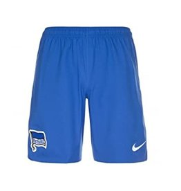 NIKE Hertha Berlin Nike Home Shorts