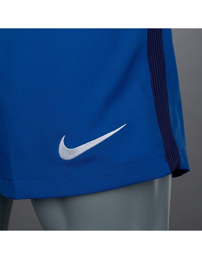 NIKE Hertha Berlin Nike Home Shorts