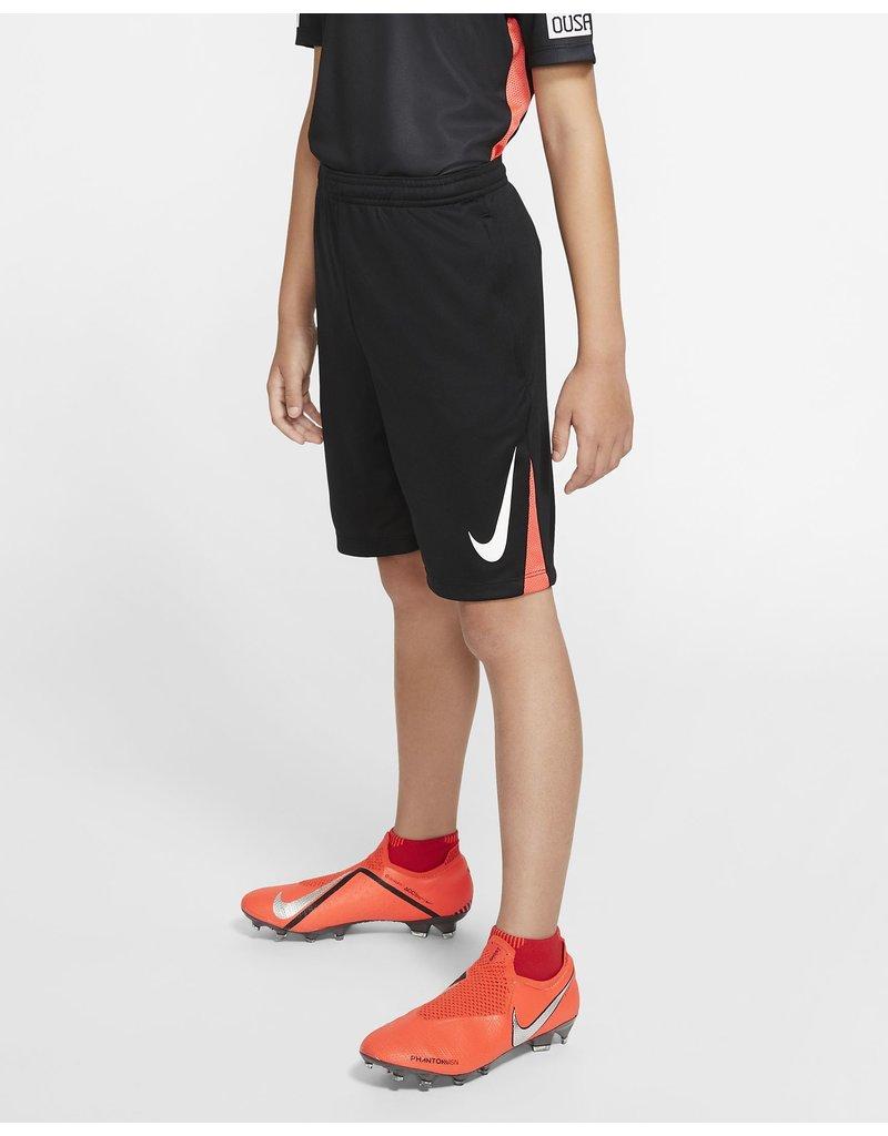 NIKE junior Nike Dri-FIT Neymar