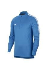 Nike Nike Nike Shield Squad Football Drill Top