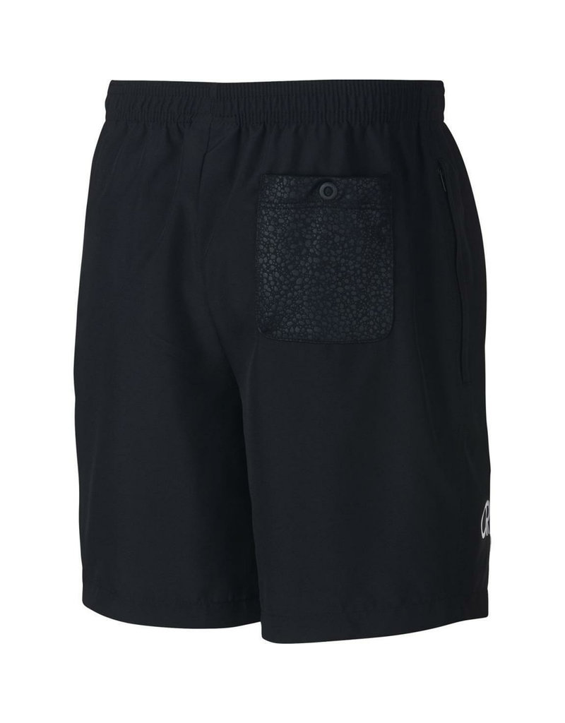 NIKE CR7 Dri-FIT Trainingsshorts Kinder