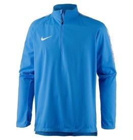 NIKE Nike Shield Squad Drill Top