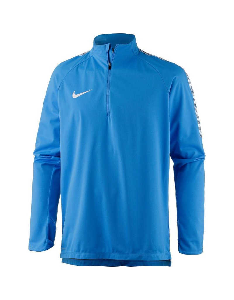 NIKE Nike Shield Squad Drill Top