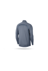 Nike  NIKE Dri-FIT Academy Drill Top Sweatshirt