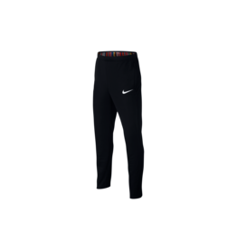 Nike Nike Mercurial Dry Hose Junior