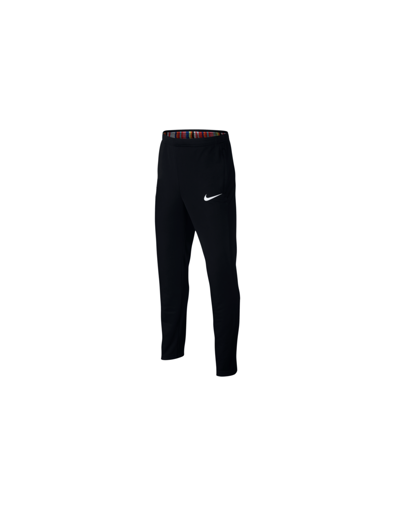 Nike Nike Mercurial Dry Hose Junior
