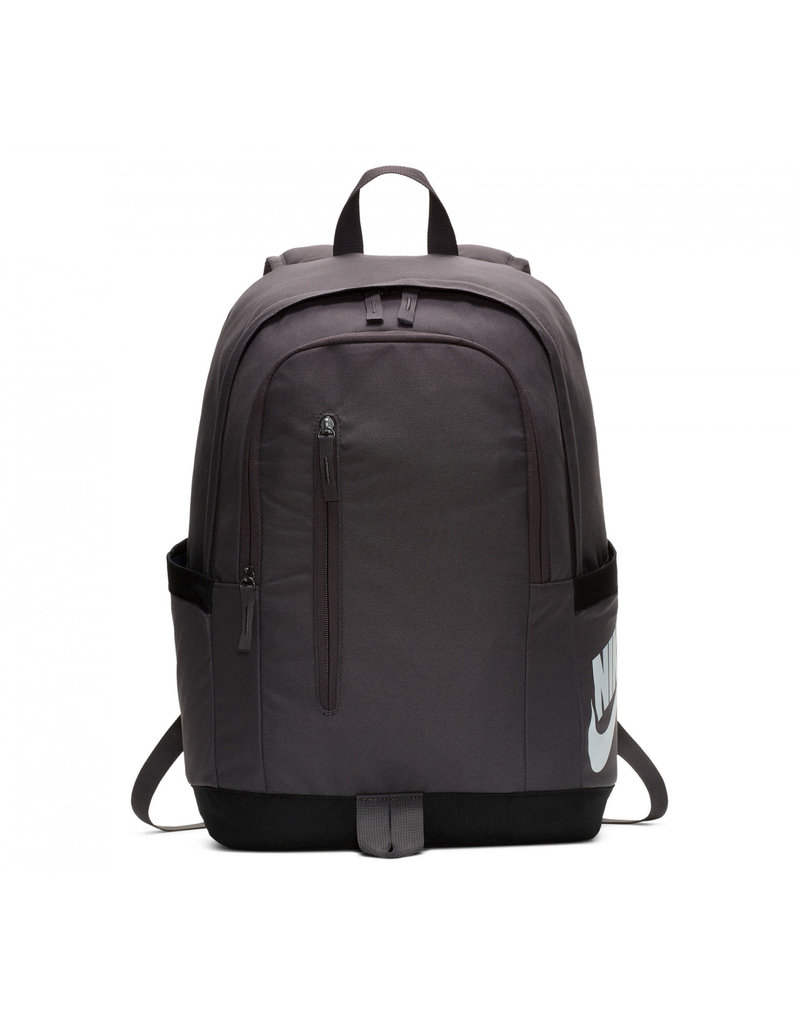 NIKE Rucksack All Access Soleday
