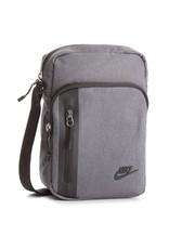 NIKE Nike Small Items Bag 3.0 Core