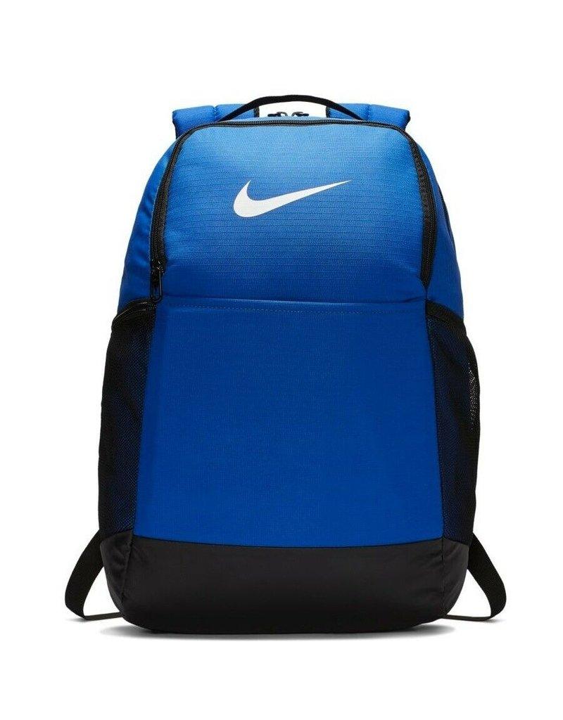 NIKE  Nike Brasilia Rucksack 9.0 S